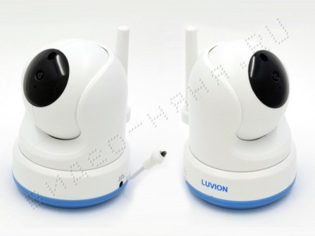 videonyanya-luvion-supreme-connect-02