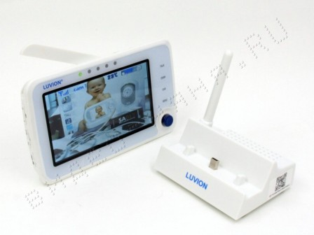 videonyanya-luvion-supreme-connerct-wifi-bridge-001