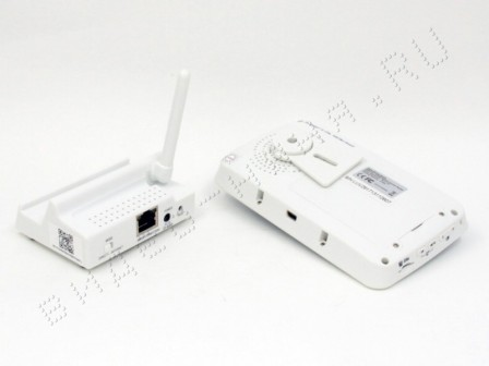 videonyanya-luvion-supreme-connerct-wifi-bridge-002