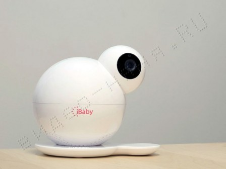 ibaby-monitor-m6s-002
