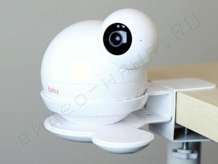 ibaby-monitor-m6s-007