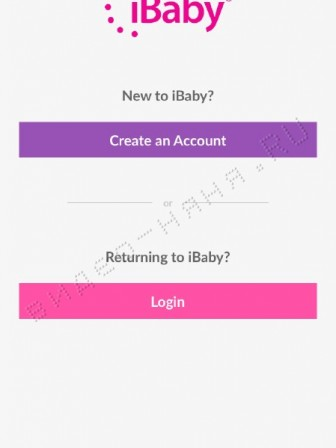 iphone-ibaby-monitor-m6s-ibabycare-001