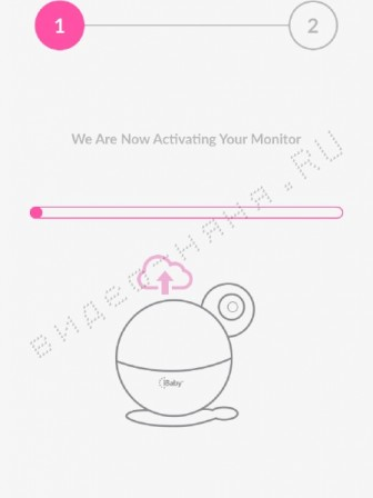 iphone-ibaby-monitor-m6s-ibabycare-002