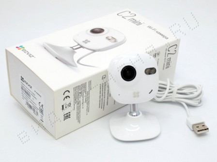 wifi-ip-camera-ezviz-c2-mini-005