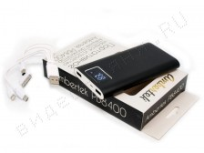 ambertek-pb8400mah-power-bank-03
