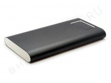 ambertek-pb8400mah-power-bank-04