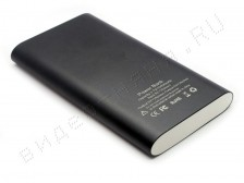 ambertek-pb8400mah-power-bank-05