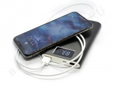 ambertek-pb8400mah-power-bank-07