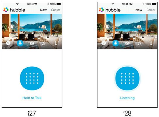 Приложение Hubble </div>       </div>     </div>       <!-- Product all properties -->         <!-- Product commetns -->       <div id=