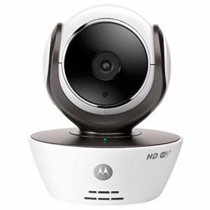 Беспроводная Wi-Fi видеоняня Motorola MBP85 Connect