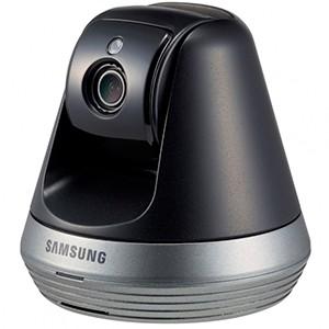 Беспроводная Wi-Fi видеоняня Samsung SmartCam SNH-V6410PN